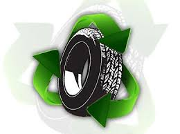 download reciclagem pneu