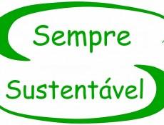 sempre-sustentavel-01