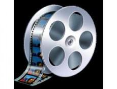 _servicos_4_9_9_5_1_img_01_filmagem-digital_grande