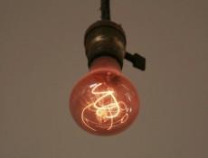 lampada-obsolescencia