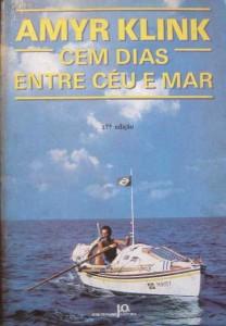 http://www.recicloteca.org.br/wp-content/uploads/2014/09/cem+dias+entre+ceu+e+mar+de+amyr+klink+rio+de+janeiro+rj+brasil__28B152_1-208x300.jpg