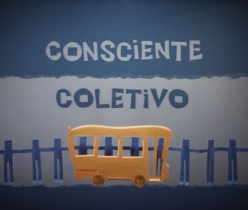 consciente-111