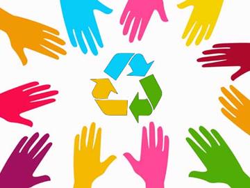 reciclagem-641175