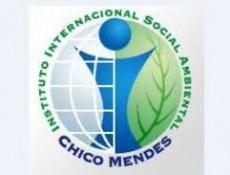 Premio ChMendes (2)