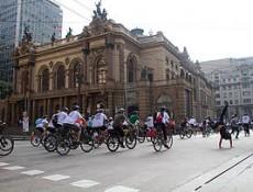 jv_vda_sust_bike_sp_79_58849