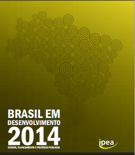 Ipea2014