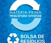 banner_internet_bolsa_de_re