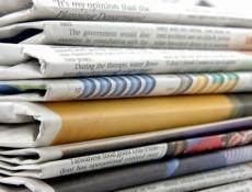 propaganda-jornal