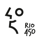 rio450_02 Agenda 21
