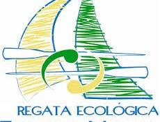 logo Regata Ecologica