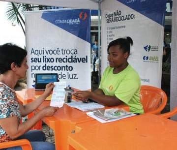 Projeto-Conta-Cidada-Foto-Energisa
