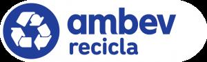 aprovado-ambevRecicla