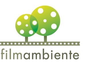 Logo_FilmAmbiente_horiz_2015_2