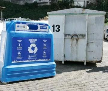 lixo-conteineres-coleta-seletiva_1549753