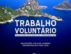 dcom-voluntario_tupinambas-141220152-fill-650x650