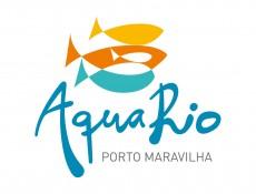 biólogo-AquaRio