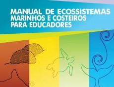 Manual educação ambiental