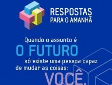 premio_respostas