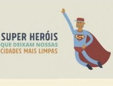 catadores-super-herois