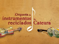 orquesta_instrumentos_reciclados_cateura_paraguay_-2