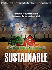 Resultado de imagem para Sustentável (Sustainable)