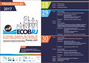 Programação ECOB v04