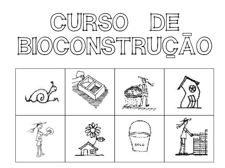 Manual de Bioconstrução