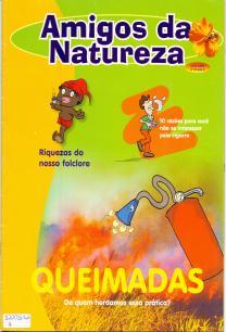 http://www.recicloteca.org.br/wp-content/uploads/publicacoes/63/digitalizar0002-6800-exibicao.jpg