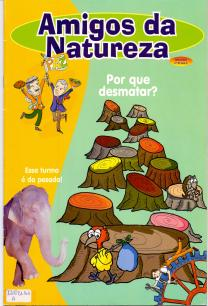 http://www.recicloteca.org.br/wp-content/uploads/publicacoes/64/digitalizar0001-2991-exibicao.jpg
