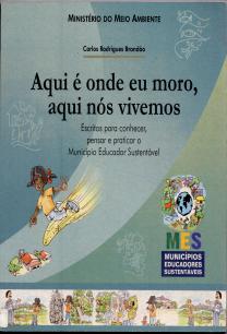 http://www.recicloteca.org.br/wp-content/uploads/publicacoes/65/digitalizar0003-5681-exibicao.jpg