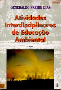 http://www.recicloteca.org.br/wp-content/uploads/publicacoes/66/digitalizar0004-4483-exibicao.jpg