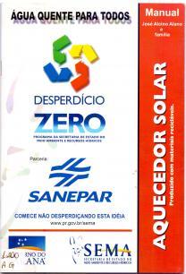 http://www.recicloteca.org.br/wp-content/uploads/publicacoes/72/digitalizar0001-1466-exibicao.jpg