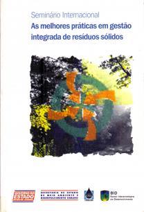 http://www.recicloteca.org.br/wp-content/uploads/publicacoes/93/Seminario-2734-exibicao.jpg